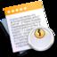 64x64 of Encryption