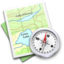 64x64 of Map App