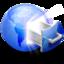 64x64 of Network Server