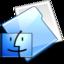64x64 of System Folder