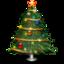64x64 of tree