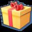 64x64 of Giftbox