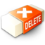 64x64 of Delete
