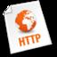64x64 of HTTP