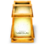 64x64 of Andon lantern