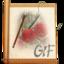 64x64 of File GIF