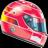 Schumacher m