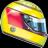 Schumacher r