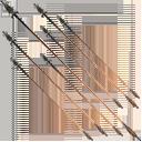 Full Size of 300 arrows