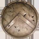 300 shield