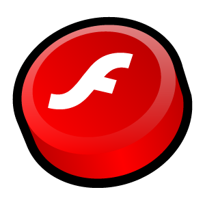 Full Size of Macromedia Flash