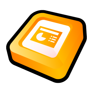 Full Size of Microsoft Office PowerPoint