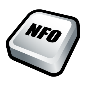 Full Size of NFO Sighting