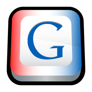 Full Size of Google