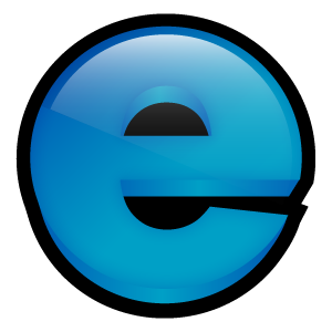 http://icons.iconseeker.com/png/fullsize/3d-cartoon-icons-pack-iii/internet-explorer-9.png