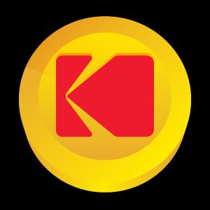 Full Size of Kodak EasyShare