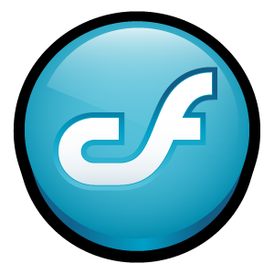 Full Size of Macromedia Coldfusion