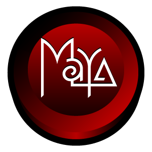 Full Size of Maya