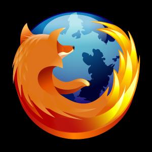 Full Size of Mozilla Firefox