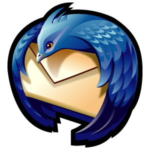 Full Size of Mozilla Thunderbird