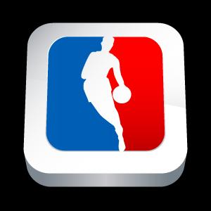 Full Size of NBA Live