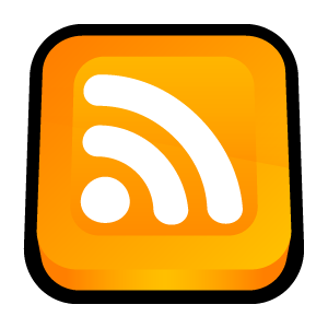 Full Size of Newsfeed RSS