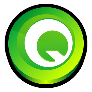 Full Size of Quark