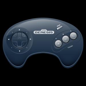 Full Size of Sega Genesis