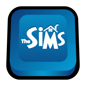 Full Size of Sims