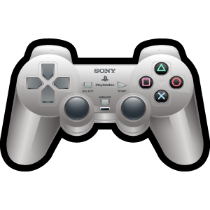 Full Size of Sony Playstation