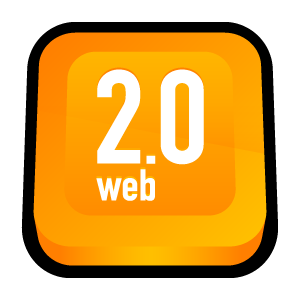 Full Size of Web 2.0