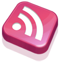 Full Size of RSS Feed Pink