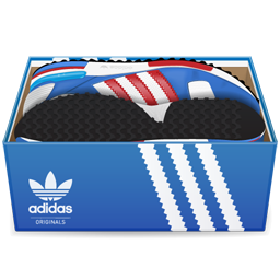 Full Size of Shoes In Box