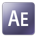 Adobe After Effects 8