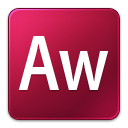 Adobe Authorware 8