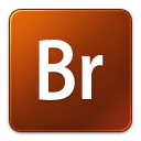 Adobe Bridge CS3