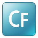 Full Size of Adobe Cold Fusion 8