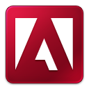 Adobe CS3