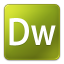 Adobe Dreamweaver 9
