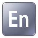 Adobe Encore DVD 3