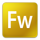 Adobe Fireworks 9