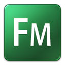 Full Size of Adobe FrameMaker 8