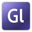 Adobe GoLive CS3