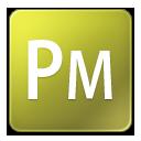Adobe PageMaker 8