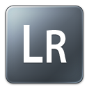 Adobe Photoshop Lightroom