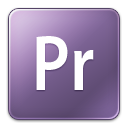 Full Size of Adobe Premiere 3