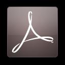 ACD App