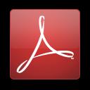 ACP App (alt)