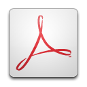 ACP App