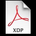 ACP XDP